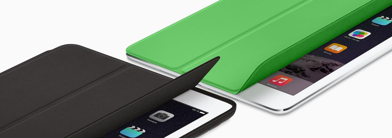 Купить планшет Apple iPad Air 2 64Gb Wi-Fi + Cellular