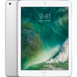 Планшет Apple iPad WiFi 32Gb Silver