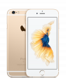 Apple iPhone 6s Gold 32gb