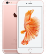 Apple iPhone 6s Plus Rose Gold 128gb