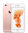 Apple iPhone 6s Rose Gold 128gb