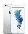 Apple iPhone 6s Silver 32gb
