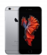 Apple iPhone 6s Space Gray 128gb