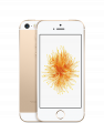 Apple iPhone SE Gold 128gb (золотой)