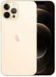 Apple iPhone 12 Pro 256Gb Gold (Золотой)