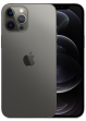 Apple iPhone 12 Pro Max 512Gb Graphite (Графитовый)